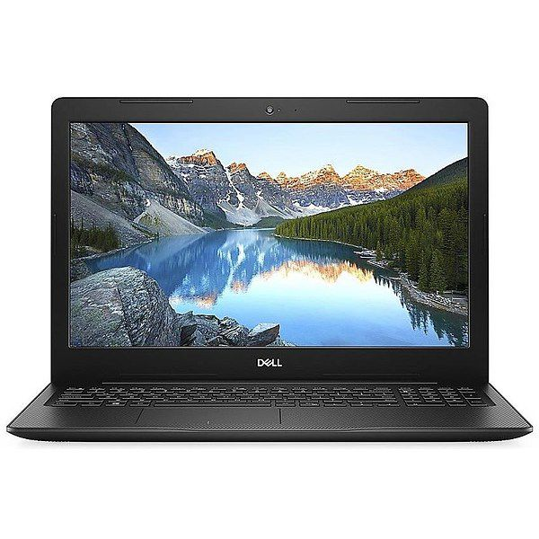 Notebook Dell Inspiron 15 - Intel Pentium, 4GB de memória, SSD 240GB, Tela de 15.6""