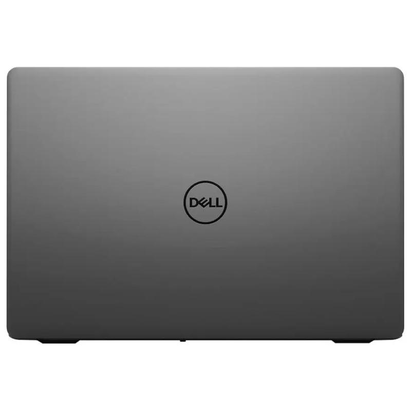"Notebook Dell Inspiron 3501 Intel Core i3 10ª, 4GB, SSD 128GB NVMe, 15.6"", Windows 10"