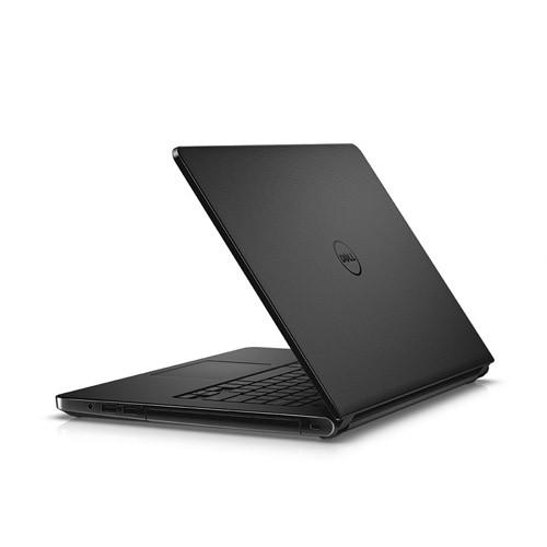 "Notebook Dell Inspiron 5468 - Intel Core i5, 4GB, HD 1TB, Tela 14"" - 14-5468"