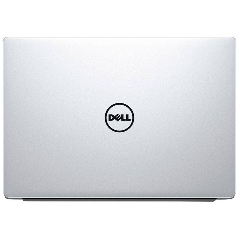 """Notebook Dell Inspiron 7000 - Intel Core i7 8ªG, GeForce de 4GB, 8GB, HD de 1TB, Tela Full HD 15.6"""""""