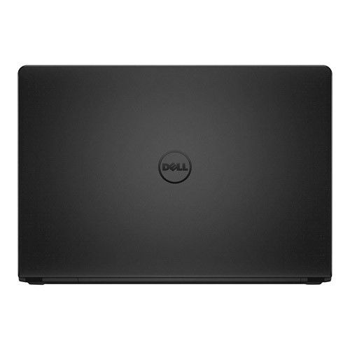 "Notebook Dell Inspiron i15 - Intel Core i3 de 6ª geração, Memória de 4GB, HD de 1TB, Tela LED de 15.6"", Windows 10 - 15-5566-A10P"
