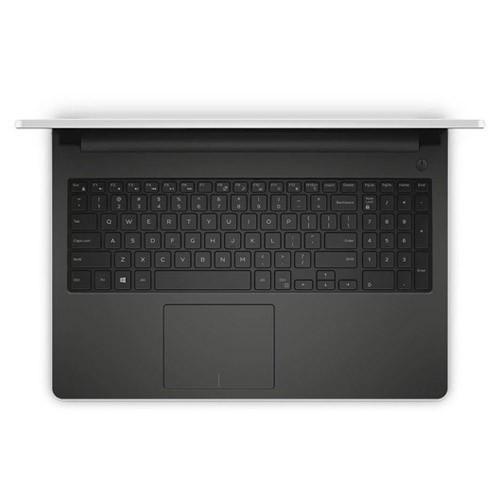 Notebook Dell Inspiron i15 - Intel Core i7, Memória de 8GB, HD de 1TB, Placa de vídeo AMD Radeon R7 de 2GB, Tela LED de 15.6