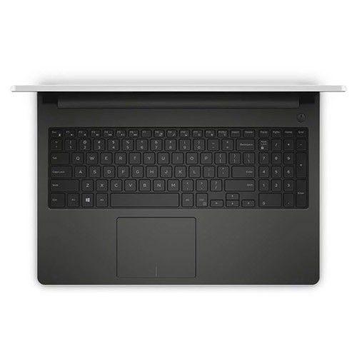 """Notebook Dell Inspiron 5566 - Intel Core i7, 8GB, HD 1TB, Placa de vídeo Radeon de 2GB, Tela 15.6"""""""