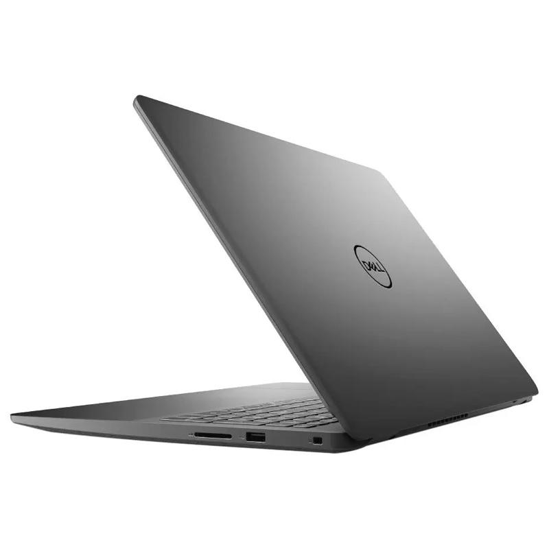 "Notebook Dell Inspiron - Intel Core i7 11ª Geração, 8GB, SSD 256GB NVMe + HD 1TB, Tela 15.6"""