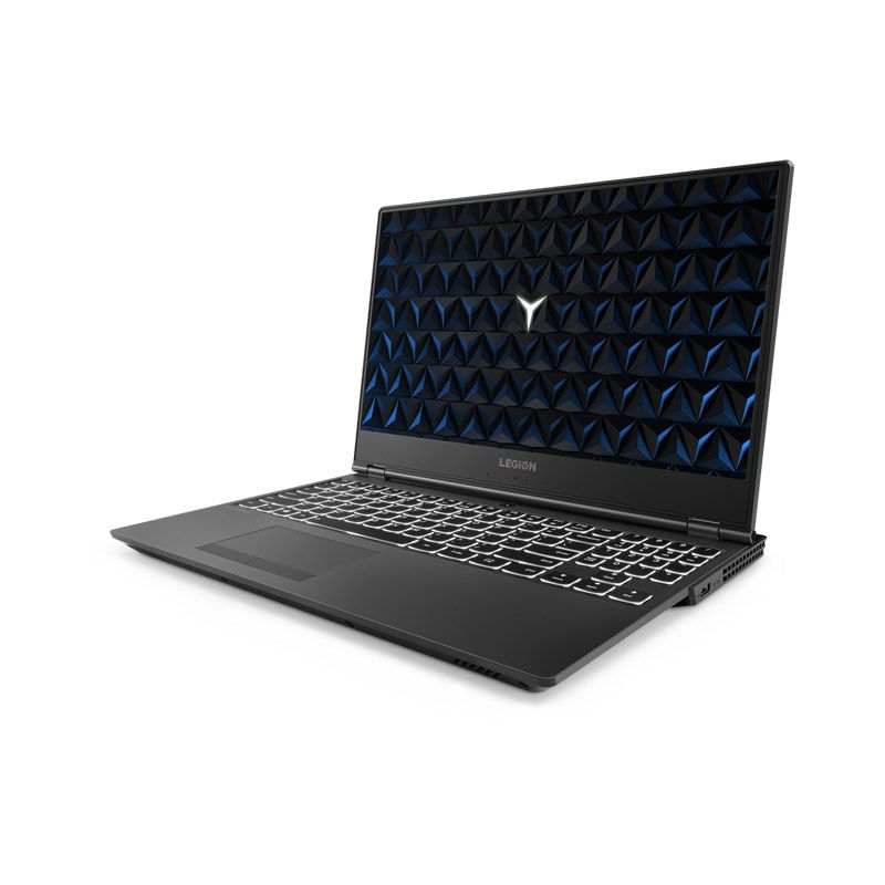 Notebook Gamer Lenovo Legion Y530 - Intel Core i5 de 8ª Geração, 8GB, HD 1TB, GeForce GTX 1050 de 4GB, Tela FHD 15.6""
