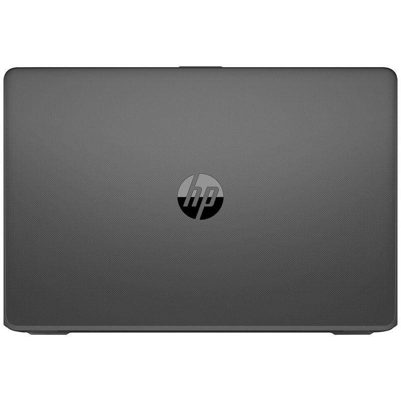 """Notebook HP 15 - AMD A6 Quad Core 9220, 4GB DDR4, HD de 500GB, Tela 15,6"""" - 15-BW011DX"""