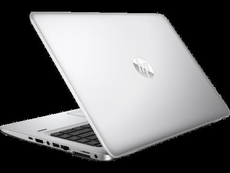 """Notebook HP Elitebook 840 G3 -  Intel Core i7, 16GB de memória, SSD de 256GB, Tela de 14"""", Windows 10 Pro"""