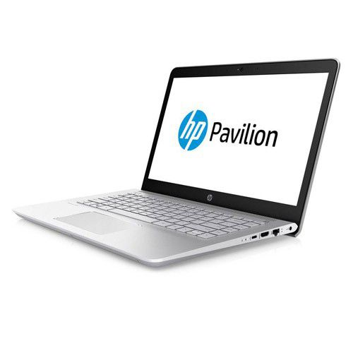"Notebook HP Pavilion 14 ULTRAFINO - Intel Core i5 de 7ª geração, 8GB de memória, HD de 1TB, Tela de 14"", Windows 10 - 14-BK004LA"