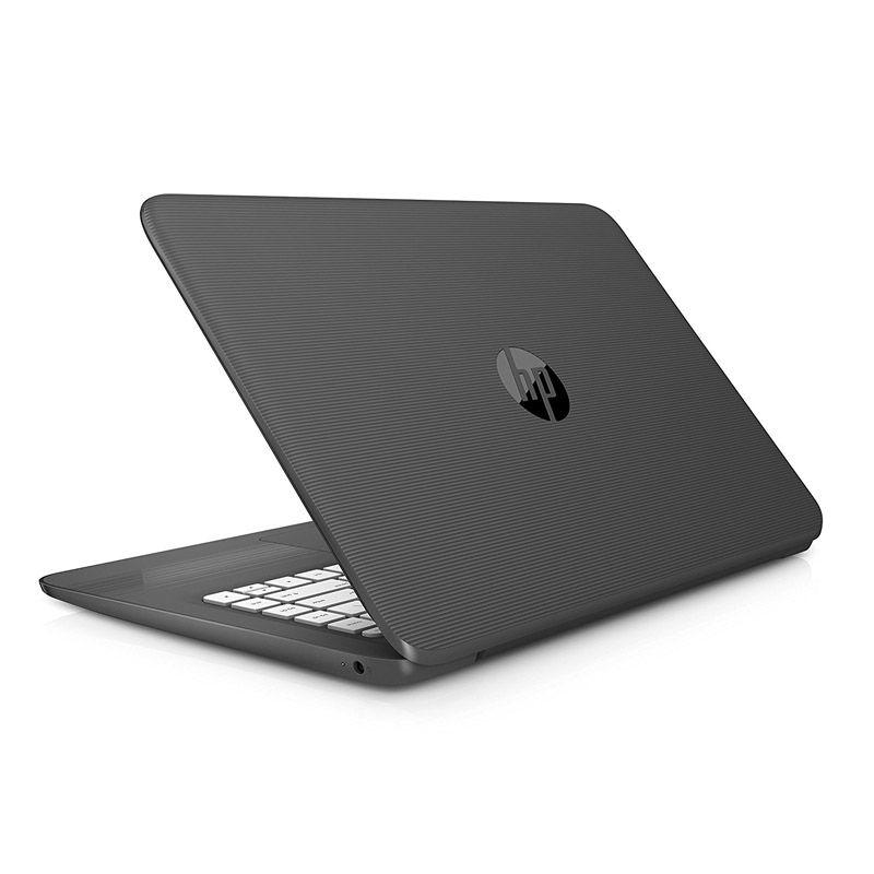 """Notebook HP Stream 14 - Dual Core, 4GB, SSD 32GB + Cloud 1TB, W10, 14"""" - AX030WM"""