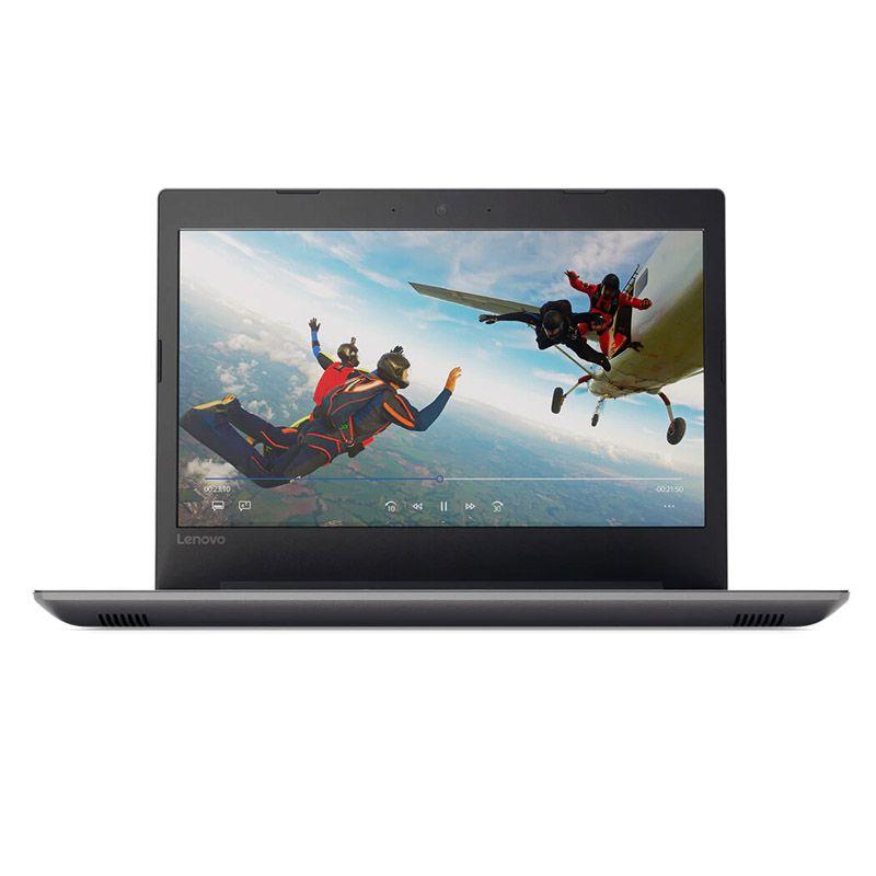 "Notebook Lenovo B320 - Intel Core i5, 8GB, HD 500GB, Tela 14"", W10 PRO"