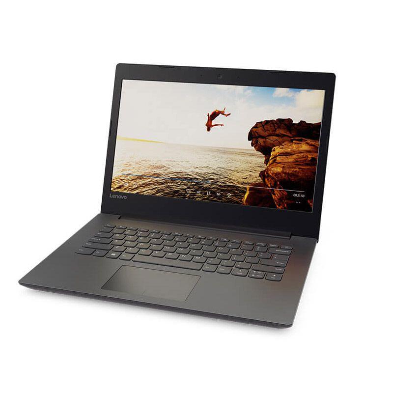 "Notebook Lenovo B320 - Intel Core i5, 8GB, SSD 256GB, Tela 14"", W10 PRO"