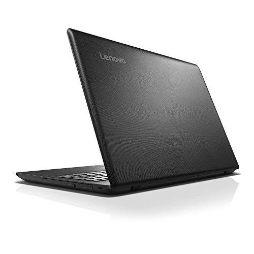 "Notebook Lenovo Ideapad 110 - Intel Pentium Quad Core, memória de 8GB, HD de 500GB, Tela de 15.6"", Windows 10 - 110-15ISK"