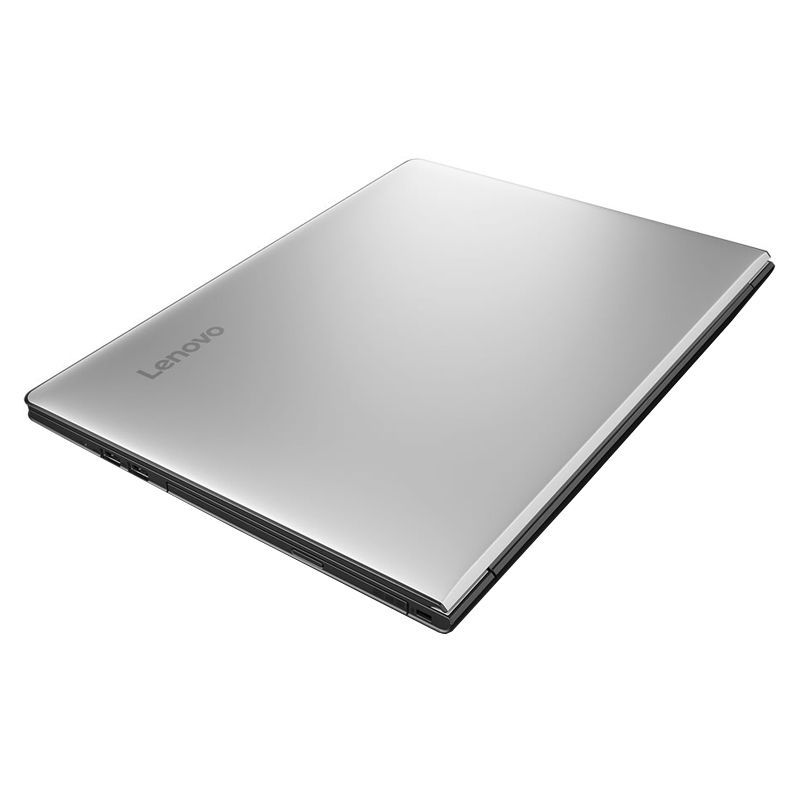 "Notebook Lenovo IdeaPad 310, Intel Core i3 de 6ªGeração, 4GB de Memória DDR4, HD de 1TB, Tela 14"", Windows 10 - 14ISK"