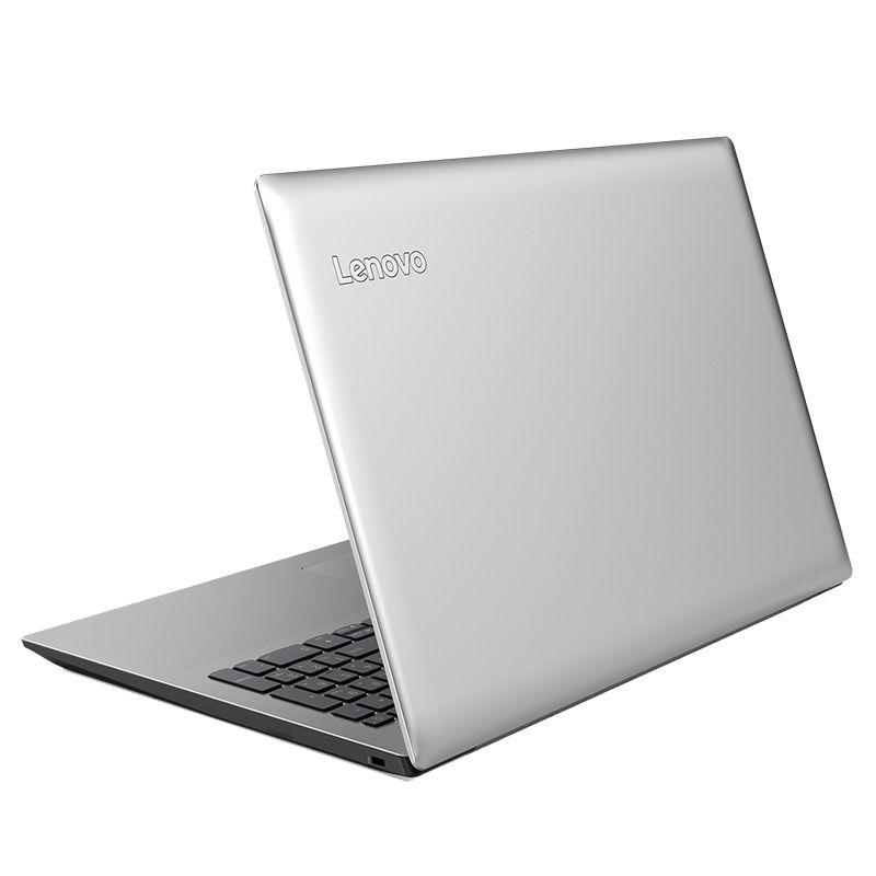 "Notebook Lenovo IdeaPad 330 Intel Core i5 8ªG, 8GB, SSD 240GB, Tela 15.6"", W10, Cinza"