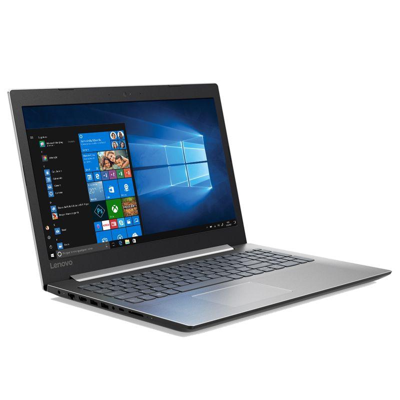 "Notebook Lenovo IdeaPad 330 Intel Core i7 8ª Geração, 8GB, SSD 240GB, Placa de Vídeo 2GB, Tela Full HD 15.6"""