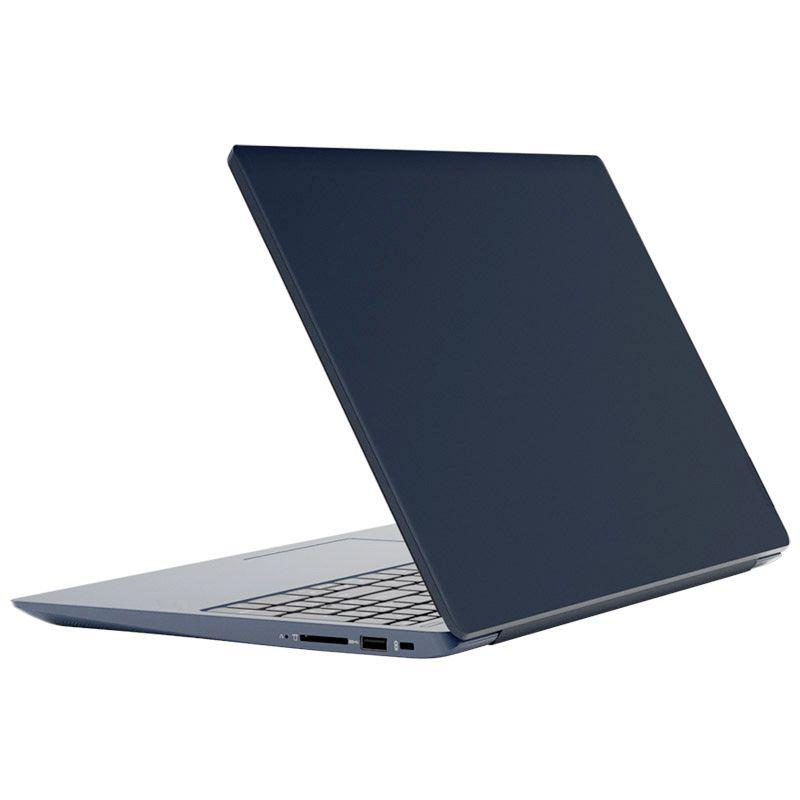 "Notebook Lenovo IdeaPad 330S Intel Core i5 8ªG, 8GB, SSD NVMe 128GB + HD 1TB, Placa de Vídeo 2GB, 15.6"", W10"