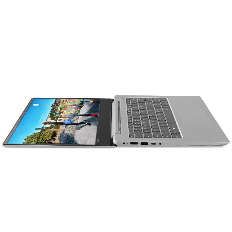 "Notebook Lenovo IdeaPad B330s Intel Core i5 8ªG, 8GB, SSD 256GB, 14"", Windows 10 Pro"