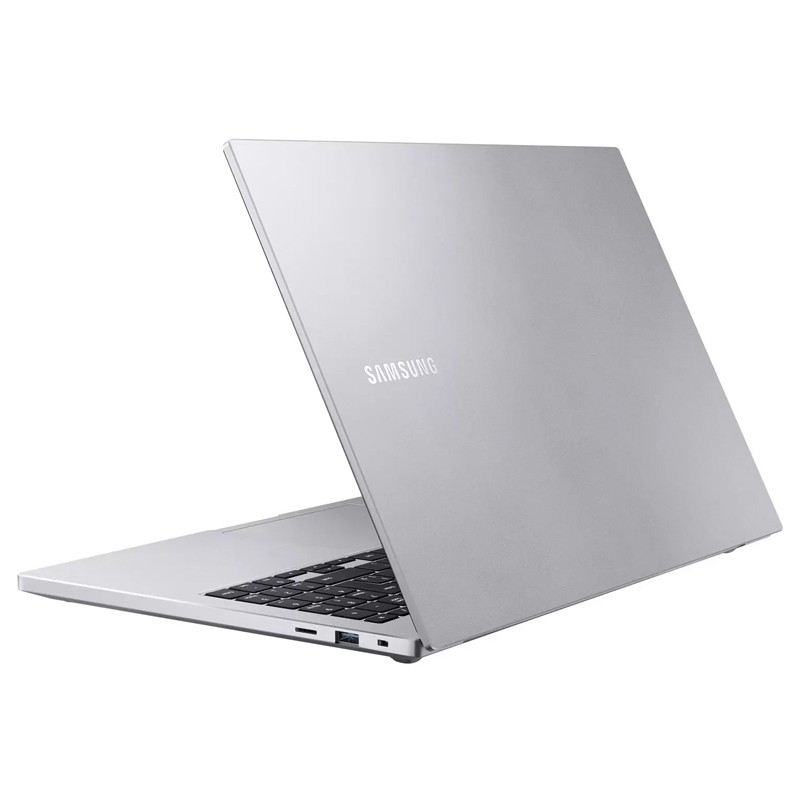 "Notebook Samsung Book E30 Intel Core i3 10ªG, 4GB, HD 1TB, Tela Full HD 15.6"", Windows 10 - 550XCJ"