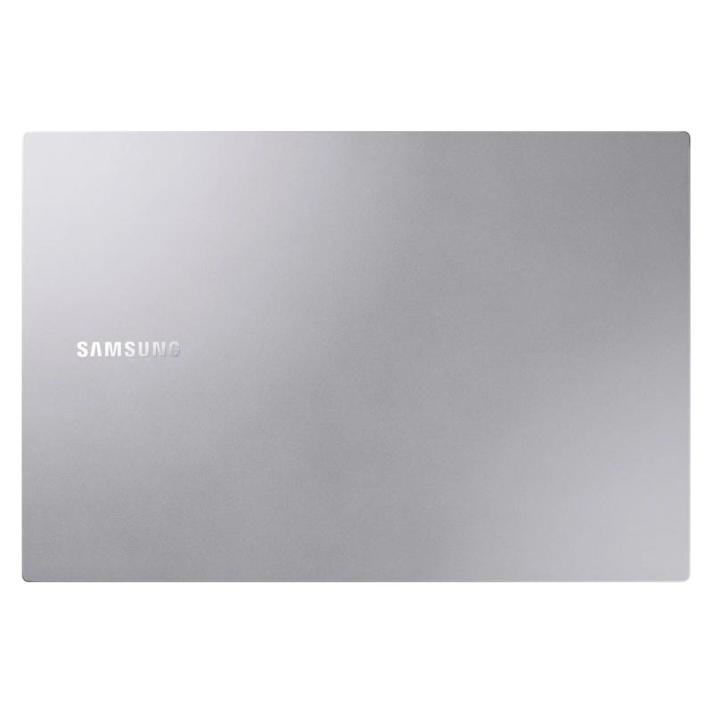 "Notebook Samsung Book E40 Intel Core i3 10ªG, 4GB, SSD 256GB, Tela Full HD 15.6"", Windows 10 - NP550XCJ"