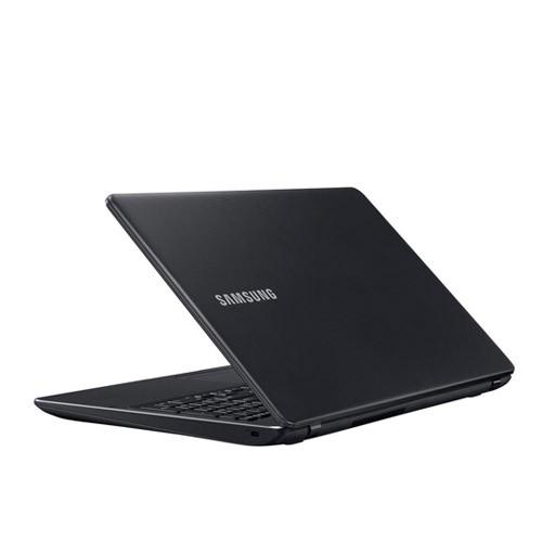 "Notebook Samsung Essentials E34 - Intel Core i3 de 6ª geração, Memória de 4GB, HD de 1TB, Tela Full HD de 15.6"", Windows 10, DDR4 - 300E5L-KF1"