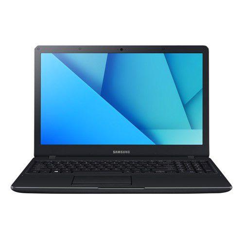 """Notebook Samsung Expert X23 - Intel Core i5 de 7ª geração, Memória de 8GB, HD de 1TB, NVIDIA® GeForce® 920MX de 2GB, Win 10, Tela Full HD de 15.6"""" - NP300E5M-XD1BR (Seminovo)"""