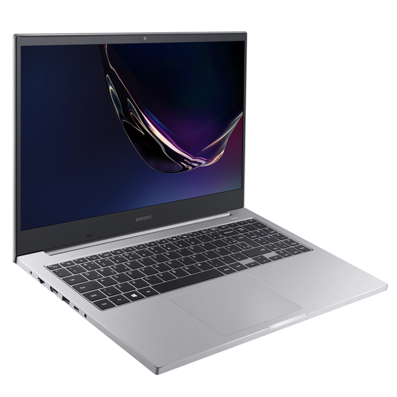 "Notebook Samsung X50 Intel Core i7 10ª Geração, 8GB, SSD 120GB + HD 1TB, Placa de Vídeo 2GB, Tela  15.6"", Windows 10"