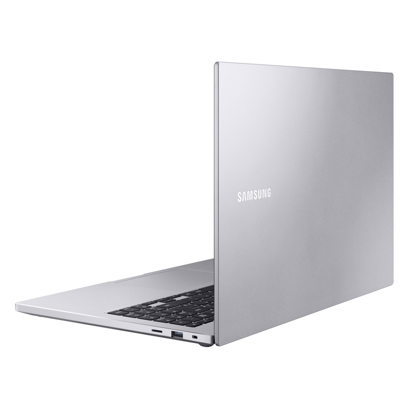 "Notebook Samsung X50 Intel Core i7 10ª Geração, 8GB, SSD 256GB, Placa de Vídeo 2GB, Tela  15.6"", Windows 10"