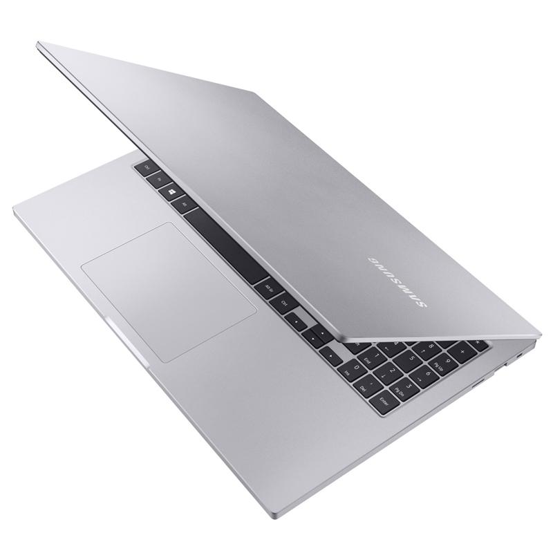 "Notebook Samsung X50 Intel Core i7 10ª Geração, 8GB, SSD 240GB, Placa de Vídeo 2GB, Tela  15.6"", Windows 10"