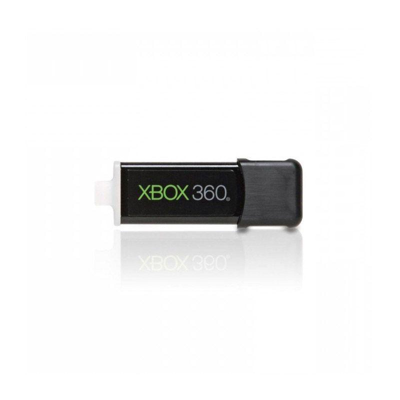 Pendrive SanDisk Xbox 360 - 8GB, USB 2.0