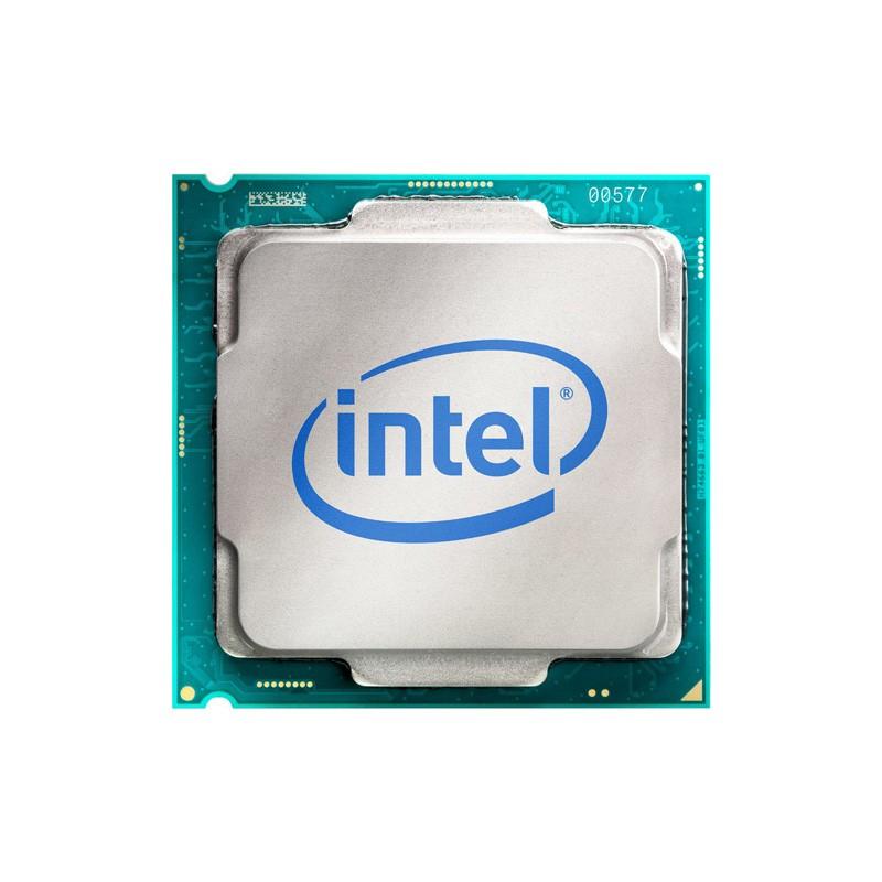 Processador Intel Core i3, 7ª Geração - 7100 Kaby Lake - Velocidade 3.9 GHz, 3MB, Dual Core, LGA 1151, Gráficos Intel HD 630 -  BX80677I37100