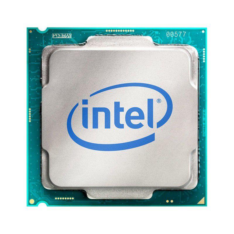 Processador Intel Core i7 7ªGeração – 7700 Kaby Lake - Velocidade 3.6GHz, Cache de 8MB, LGA 1151, Intel HD Graphics 630 -  BX80677I77700