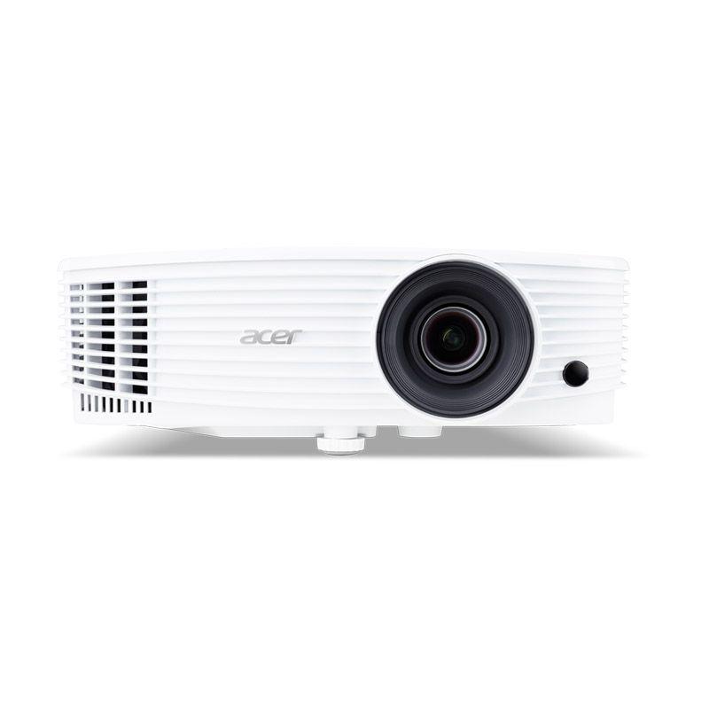 Projetor Acer P1150 - 3600 Lumens, SVGA, HDMI, 20.000:1, MHL