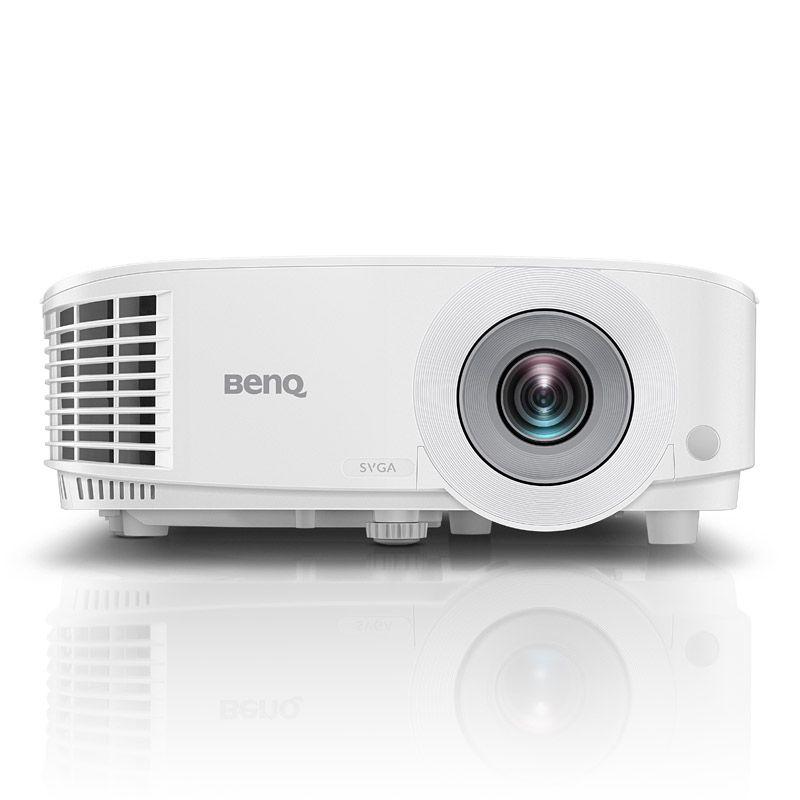 Projetor BenQ MS550 - 3600 Lumens, 20000:1 Contraste, SVGA, HDMI
