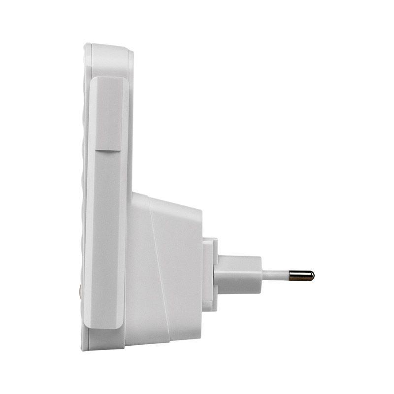 Repetidor Wireless Intelbras IWE 3001