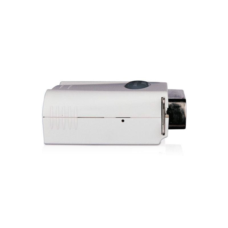 Servidor de impressão de Porta Única Paralela Tp-link TL-PS110p - Fast Ethernet