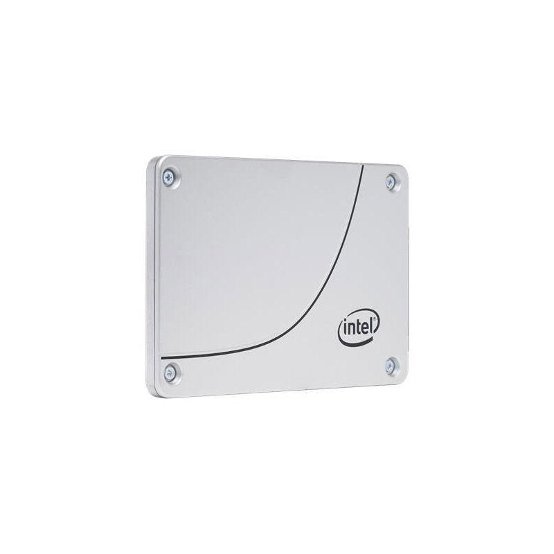 """SSD Intel DC S4500 - 960GB, 2,5"""", SATA III"""