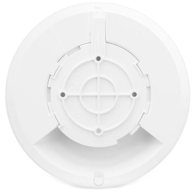 Ubiquiti UAP-AC-LITE-BR UniFi AP AC Lite - 802.11AC 2.4/5.0GHz, 300/867MBPS, Access Point