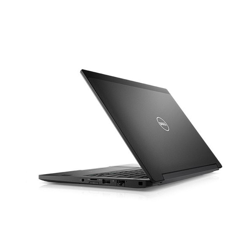 "Ultrabook Dell Latitude 7280 - i5 vPro, 8GB, SSD 256GB, 12.5"" FHD, W10 PRO"