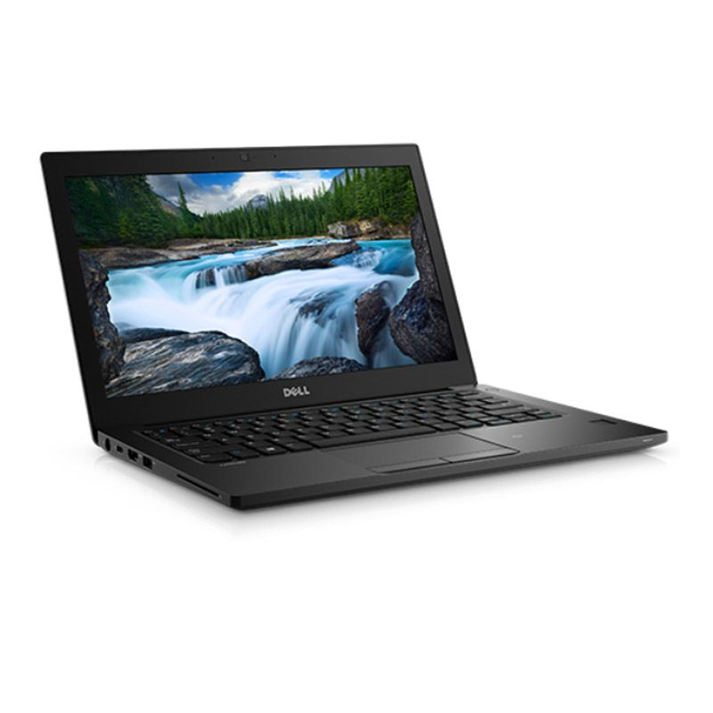 "Ultrabook Dell Latitude 7280 - i7 vPro, 8GB, SSD 256GB, 12.5"" FHD, W10 PRO"