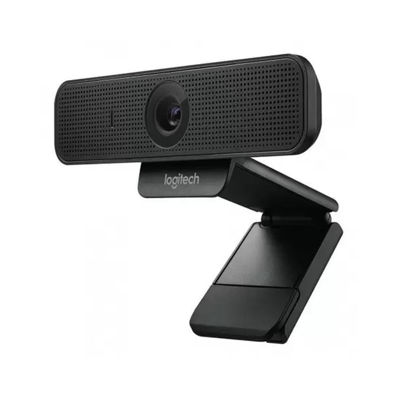 Webcam Logitech C925E Business Full HD 1080P