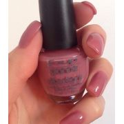 Esmalte Cremoso TM 602 Top Model da Marca Foup - 15ml