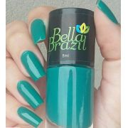 Esmalte Cremoso Goiânia Bella Brazil - 8ml