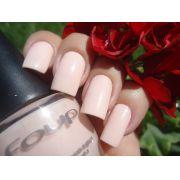 Esmalte Cremoso Lilac - Foup 15ml