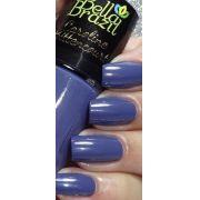 Esmalte Cremoso Passarela Caroline Bittencourt - 8ml Bella Brazil