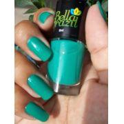 Esmalte Cremoso Recife - Bella Brazil 8ml