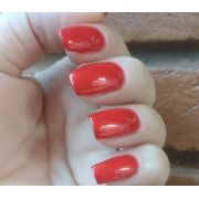 Esmalte Perolado IT GIRL Caroline Bittencourt 8ml - Bella Brazil