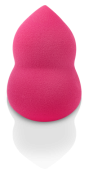 Esponja Gota Beautiful Blend 360� Graus - Beauty Blender