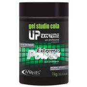 Gel Cola UP Extreme Power 1Kg - Mirra´s
