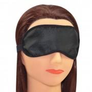 M�scara de Olhos para Dormir Lisa