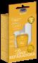 Base Reparadora Gold Para Unhas 12ml - Ideal - Valery Cosméticos Ltda